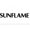 SUNFLAME