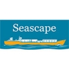 SEASCAPE MARINE & TRADING LTD.