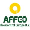 AFFCO Flowcontrol Europe B.V.