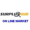 SurplusHub International AS