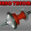 TURBO THEOMAR
