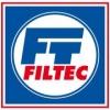 FIL-TEC-RIXEN GmbH
