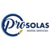 PROSOLAS MARINE SERVICES