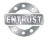 Entrust Bearing Co., Ltd.