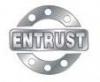 Entrust Bearing Co., Ltd.