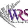 Wide Range Serve Ltd - WRS Ltd